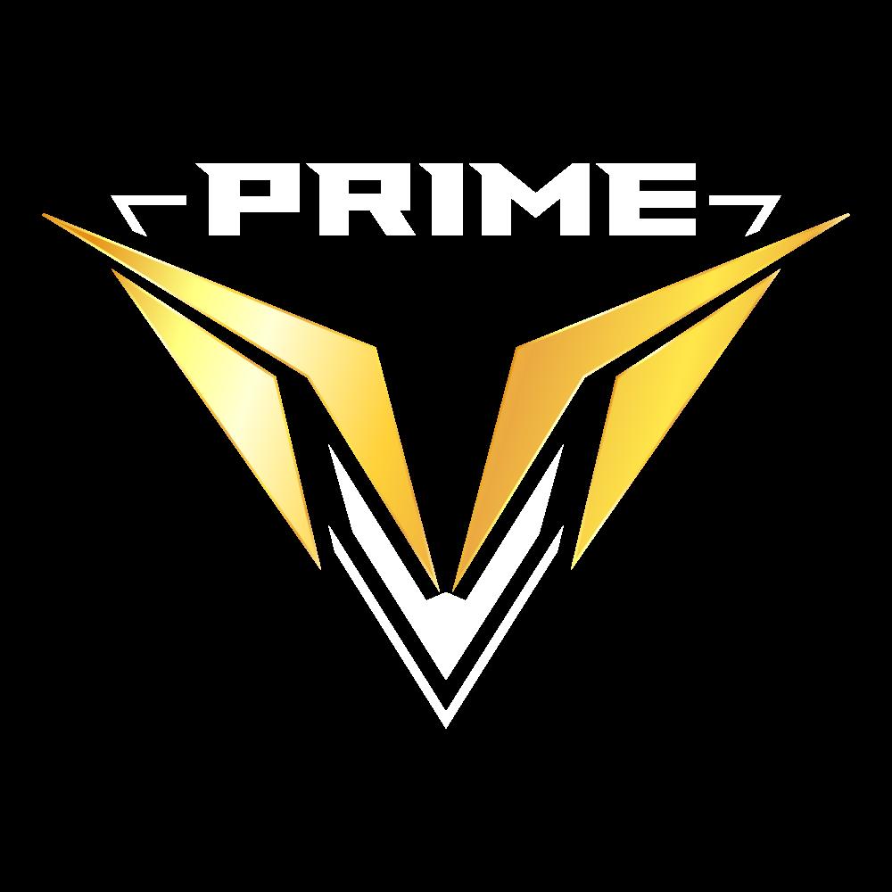 Prime--Logo-Ret