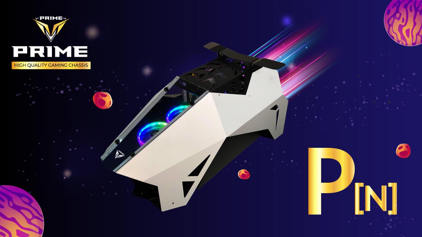 Webanner-Prime-P-[N]_1